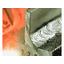 補修専用高級特殊溶接棒(全鋳鉄用) 製品画像