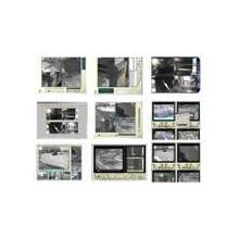 PCを使った遠隔監視・録画・監視システム(デジタルサーベランス) KPC-200X 製品画像