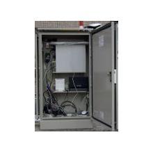 防犯・監視カメラシステム用屋外用ボックス 製品画像