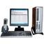 Web EDI 出荷支援システム 製品画像