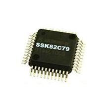 キーボードコントローラ(キー入力専用LSI) 製品画像