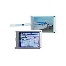 STNカラーLCDモジュール 製品画像