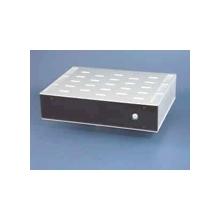 防塵・静音対応 業務用ファンレスコンピュータ UCM-0822A 製品画像