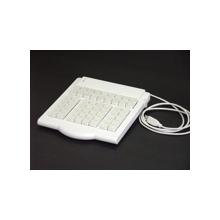 プログラマブルキーボード KB58A-USB 製品画像