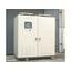 直流電源装置・急速充電装置 製品画像