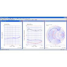 回路シミュレーションソフトウエア S-NAP/Pro 製品画像