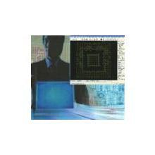EMCナレッジベースアシストシステム 製品画像