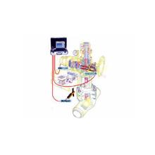 プラント運転中診断装置 製品画像