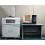 超音波スキャナー装置(Aスコープメモリ標準装備) 製品画像