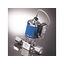 原子層蒸着用 ALDシリーズ・バルブ 製品画像