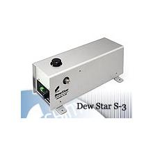 鏡面冷却式露点計(高露点タイプ) Dew Star S-3 製品画像