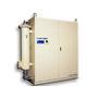窒素ガス発生装置<N2-PSA> 製品画像
