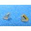 導波路カップリングプリズム 製品画像