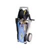 モーター式冷水高水圧洗浄機 出張デモ受付中 高耐久性高圧洗浄機  製品画像