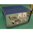 CATV用電源供給器 製品画像