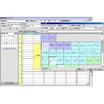 顧客管理システム 製品画像