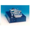 テストコーター(印刷試験機) 製品画像