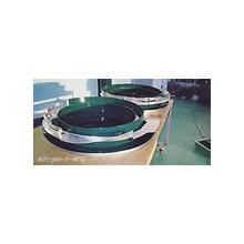 帯電防止ウレタンコーティング CD9000NE(表面処理) 製品画像