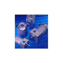 小型ACギアモーター 製品画像
