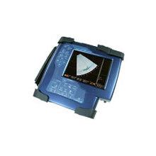 超音波フェイズドアレイ Model X-32 製品画像