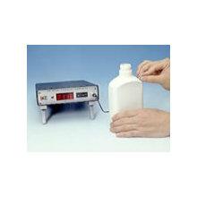 高精度・品質管理用超音波厚さ計 製品画像