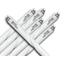 フルスペクトル蛍光灯 VITA-LITE/バイタライト 製品画像