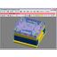 CADlook トランスレーター/ビューア 製品画像