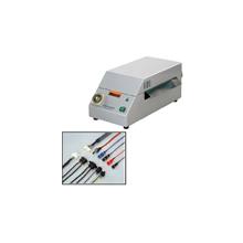 チューブヒーター(熱収縮チューブを簡単確実に収縮) 製品画像