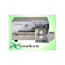 電線加工機 デジタルカッター 廉価版切断機 製品画像