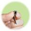 希土類配合のエラストマーシート磁石 製品画像
