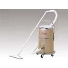 クリーンルーム専用真空クリーナー・掃除機 製品画像
