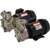 低騒音型SCS製渦流タービンポンプ ULD/UPD 製品画像