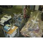 非破壊検査『ヘリウムリーク試験』 製品画像