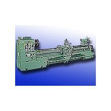 貨泉機械工業 精密高速汎用旋盤 製品画像