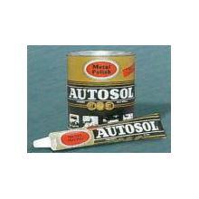 AUTOSOL(オートゾル) 製品画像