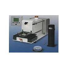 耐水圧試験機FX3000-(TEXTSETテクステスト社) 製品画像