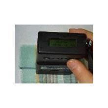 密度測定機_ハンディ型FX3250-(TEXTSET社) 製品画像