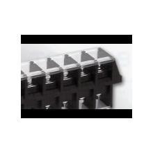 組端子台(貫通形端子台シリーズ) 製品画像
