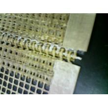 テフロンメッシュベルト 製品画像
