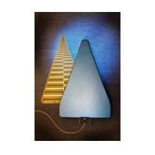 最大35GHz ハイパーログアンテナ(指向性、パッシブ、受動) 製品画像