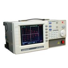 インパルス巻線試験機 IWT-5000A 製品画像