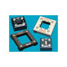 QFP/SOP/QFN/BCC評価用ソケット 製品画像