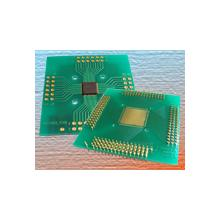 QFNパッケージ用IC変換基板・アダプタ 製品画像