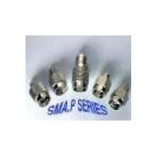 SMA.Pコネクタ 製品画像