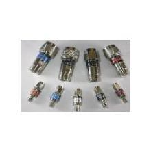 同軸減衰器 アッテネーター Attenuators 製品画像