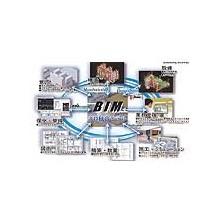 3D導入・製作支援 BIM 製品画像