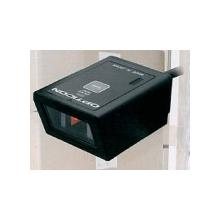 バーコードリーダー OPTICON NLV1001 製品画像