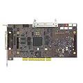 PCI多機能PCMデコミュテータ 製品画像