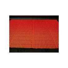 LED基板 製品画像