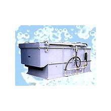 水処理/廃水処理 振動スクリーン・クリーンフィルタ 製品画像